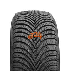 Pneu 215/50 R17 95V XL Michelin Alp-A5 pas cher