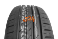 NEXEN N-BLUE 185/65 R14 86 H - C, B, 2, 68dB HD PLUS