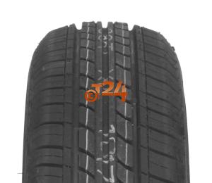 Pneu 165/70 R14 89/87R Tracmax Rad109 pas cher