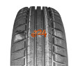 ATLAS    POLAR1 145/70 R12 69 T - F, C, 2, 71dB