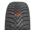 VREDEST. SN-TR5 165/60 R15 77 T - E, C, 1, 68dB