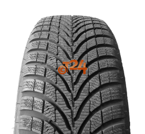 APOLLO ALNAC 4G WINTER 165/65 R14 79 T - E, C, 2, 69dB