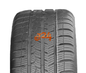 APOLLO ALNAC 4G ALL SEASON 195/65 R15