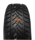 LINGLONG WIN-HP 195/60 R15 92 H XL - E, C, 2, 72dB