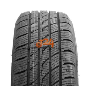 Pneu 275/40 R20 106V XL Imperial Sn-Suv pas cher