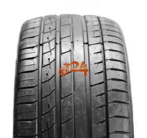 Pneu 285/45 ZR22 114V XL Ep-Tyres St68 pas cher