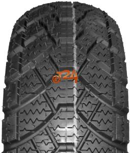ANLAS SC-500 120/90 R10