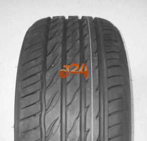 Pneu 235/35 R20 92W XL Unigrip Sport+ pas cher