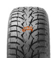 TOYO     G3-ICE 295/35 R21 107T XL - E, F, 2, 75dB