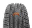 SUPERIA  RS200  165/65 R13 77 T - F, C, 2, 71dB