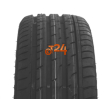 HAIDA    HD927  295/35 R21 107W XL - C, B, 2, 73dB
