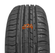 EVERGREE EH226  155/60 R15 74 H - F, C, 2, 68dB