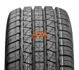 LEAO     4X4-HP 235/55 R18 104V XL
