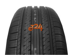 Pneu 185/55 R14 80H Event Tyre Fut-Hp pas cher