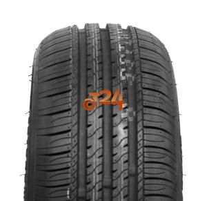Pneu 145/80 R13 75T Event Tyre Fut-Gp pas cher
