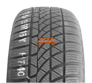 Tyres Atturo Aw 730 ice 275 45 R21 110H TL winter for offroad 4x4