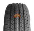 UNIGRIP  FOR-HT 225/70 R16 102H - E, C, 3, 72dB