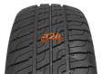 MAXXIS   M9500N 125/70 R17 98 M TL