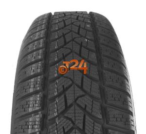 Pneu 255/45 R18 103V XL Dunlop Win-5 pas cher