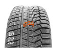 HANKOOK  W320A  265/40 R21 105V XL - E, C, 2, 73dB