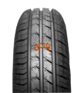 Pneu 195/55 R16 87H Superia Tires Eco-Hp pas cher