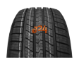 NANKANG  SP9    275/50 R21 113W XL - C, B, 2, 73dB