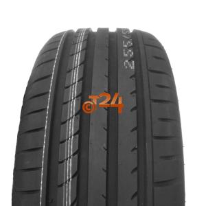 Pneu 255/65 R16 109H Event Tyre Semita pas cher