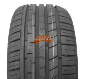 Pneu 235/40 R19 96Y XL Event Tyre Potent pas cher