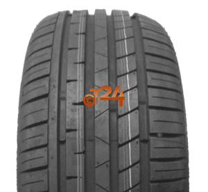 Pneu 265/30 R19 93W XL Event Tyre Potent pas cher