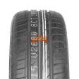 NEXEN    N-BLUE 165/65 R15 81 T