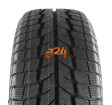 WINDFOR. C-SNOW 155/65 R14 75 T - E, C, 2, 68dB