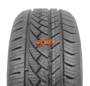 ATLAS GREEN 4S 165/70 R14