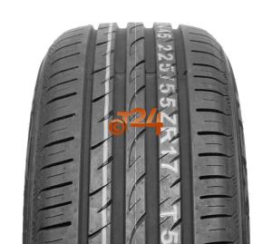 Pneu 225/55 R16 99W XL Roadstone Eur-Sp pas cher