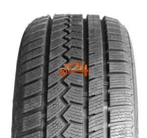 Pneu 215/60 R16 99H XL Interstate Dur-30 pas cher