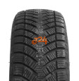 DURATURN WINTER 155/70 R13 75 T - E, E, 2, 70dB
