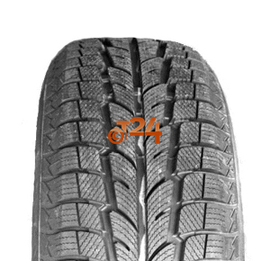 A-PLUS A501 185/60 R15 88 H XL - E, C, 2, 69dB