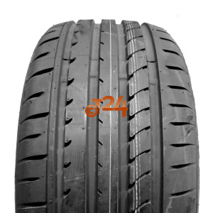 Pneu 195/45 R16 84W XL Barkley Talent pas cher