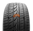 ROYAL-BL WINTER 225/40 R18 92 H - E, C, 2, 71dB
