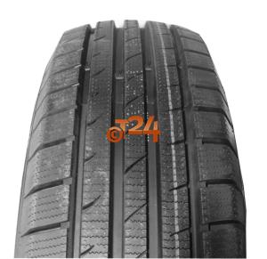 Pneu 235/65 R16 115R Superia Tires Bl-Van pas cher
