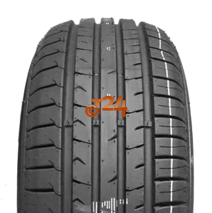 Pneu 205/50 R17 93W XL Sunwide Rs-One pas cher