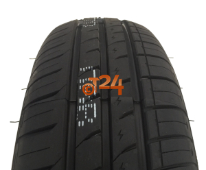 Pneu 165/55 R15 75V Sailun At-Eco pas cher