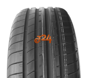 275/35 R19 100Y XL Goodyear F1-As3