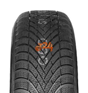Pneu 195/50 R15 82H Pirelli Cin-Wi pas cher