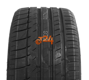 Pneu 255/45 R20 105Y XL Triangle Th201 pas cher