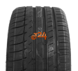 TRIANGLE TH201  305/35 R24 112W - C, C, 2, 75dB