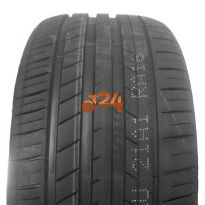 Pneu 215/45 ZR17 91W XL Kapsen S2000 pas cher