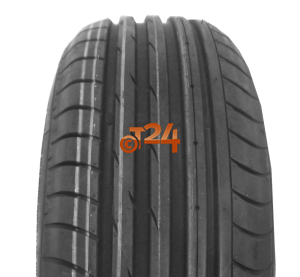 Pneu 255/40 R20 101Y XL Nankang As-2+ pas cher