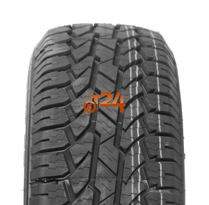 Pneu 255/70 R16 111T Interstate All-Gt pas cher