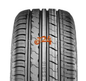 Pneu 235/50 R18 101W XL Royal Black Perfor pas cher