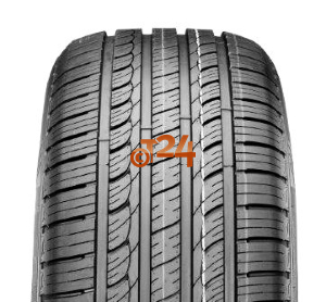 Pneu 255/70 R18 113H Royal Black Sport pas cher